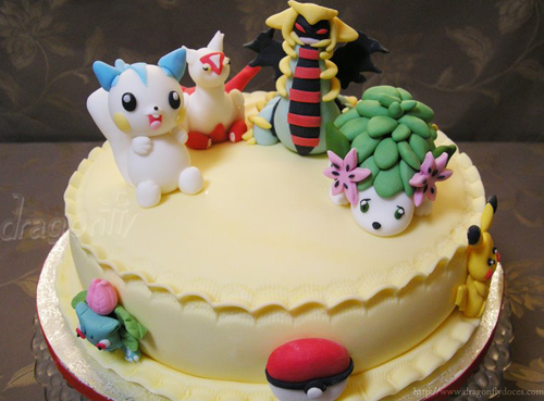 http://pocketmonsters.co.il/wp-content/uploads/2011/09/pokemon-cake-cute.png