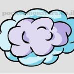 פיסת ענן