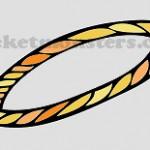 טבעת שבתאי