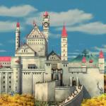 ארמון קאמראן