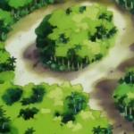 יער ליף
