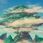 עץ ההתחלה