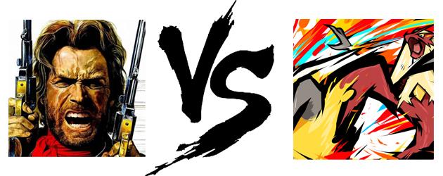 קרב פוקימונים: היטמן VS אביב!