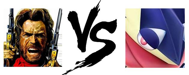 קרב פוקימונים: היטמן VS מתן!