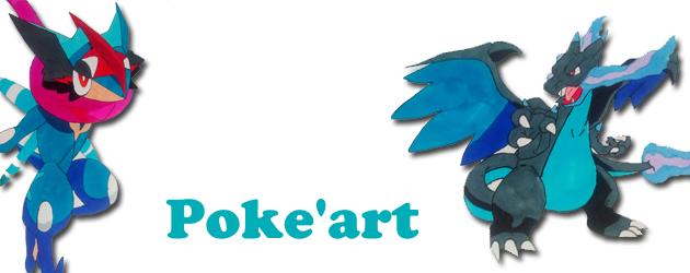 POKE'ART / אורי – חלק 12