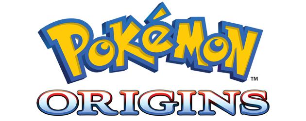 פוקימון מקורות / Pokémon Origins