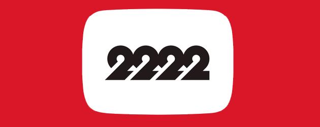 ערוץ היוטיוב של פוקימון מפלצות כיס חוגג 2222 סאבים!