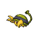 עקרבי